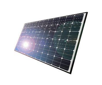 電動アシスト自転車 太陽電池