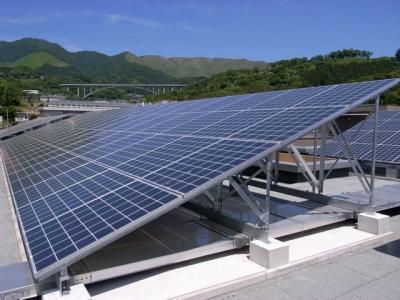 再生可能エネルギー賦課金