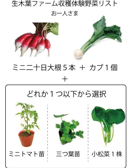 収穫カード_s