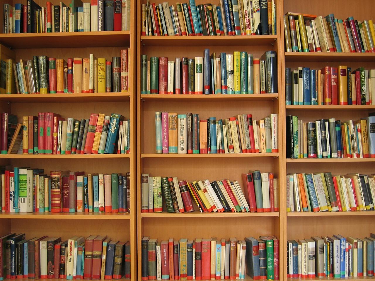 book-67049_1280.jpg