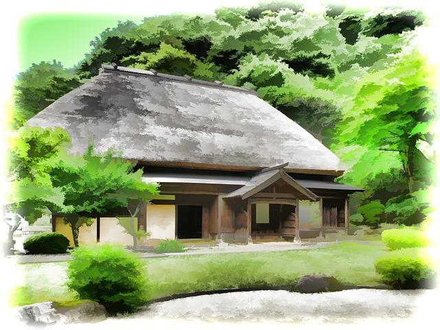 japan-364069_640.jpg