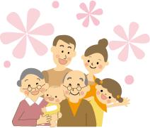 140622家族