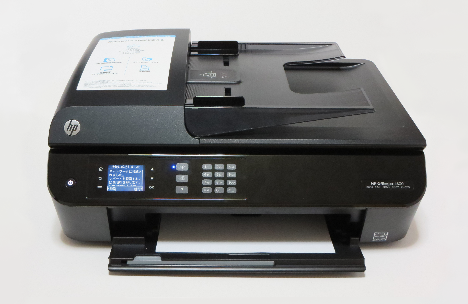 HP Officejet 4630_05a-open_468b