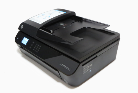 HP Officejet 4630_02a_468