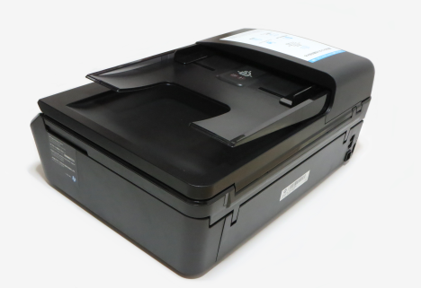 HP Officejet 4630_04a_468