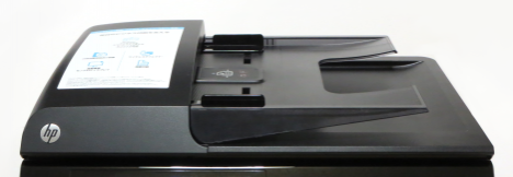 HP Officejet 4630_ADF_02