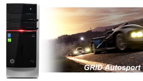HP ENVY 700-360jp_GRID Autosport_01_bak