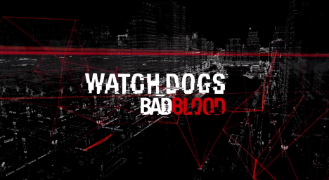 Watch_Dogs Deluxe Edition2014-9-24