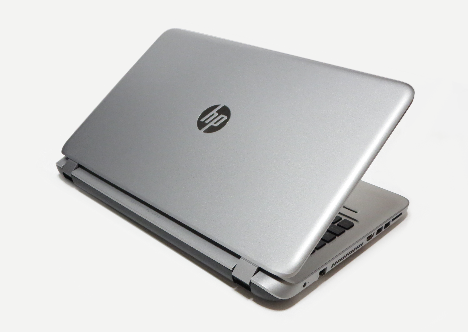 HP ENVY 15-k014tx_01a-2