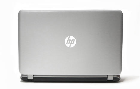 HP ENVY 15-k014tx_背面