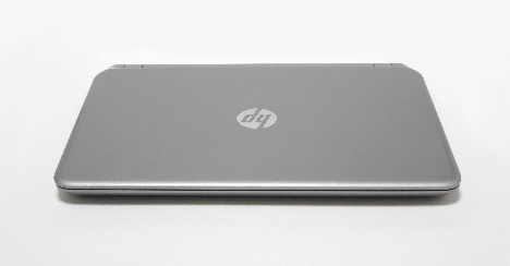 HP ENVY 15-k014tx_正面