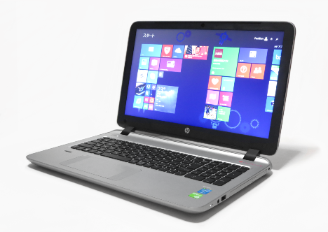 HP ENVY 15-k014tx_01b