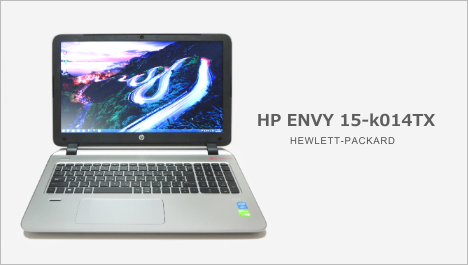 HP ENVY 15-k014TX_02a