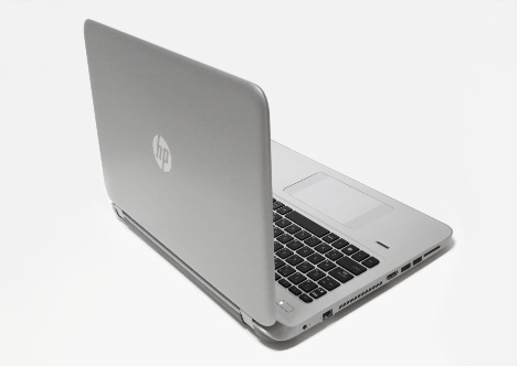 HP ENVY 15-k014tx_04a