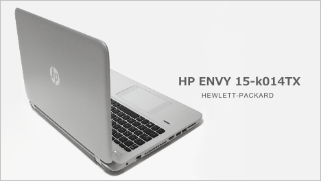 HP ENVY 15-k014TX_top_03a