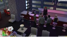 Sims4_バー_フレームレート_03