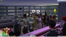 Sims4_バー_フレームレート_02
