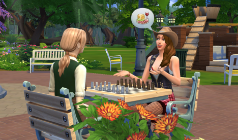Sims4_ベンチマーク_top_02