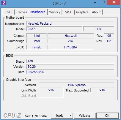 ENVY-700-360jp_CPU-Z_03_20140921030722bc8.png