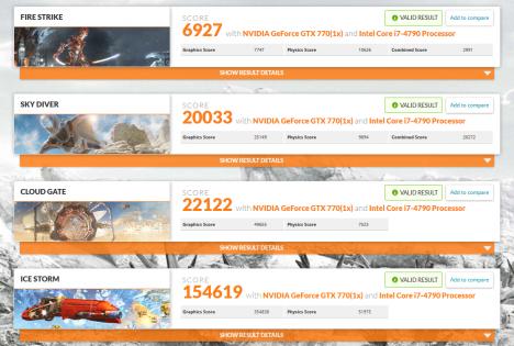 ENVY-700-360jp_GTX770_3DMARK_4052s.png