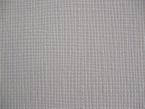 壁面の壁紙(クロス)