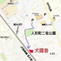bc_imap.jpg
