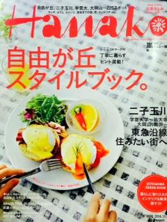 hanako1 (240x320)