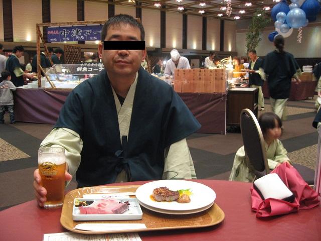 杉の井ホテル02