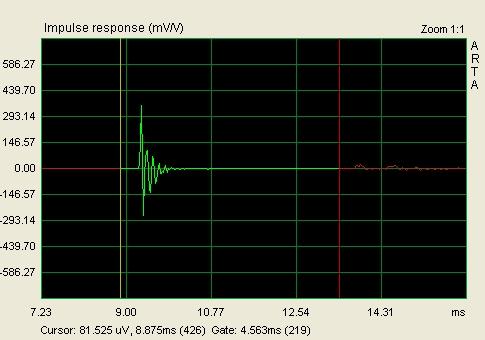 WF impulse response_485.jpg