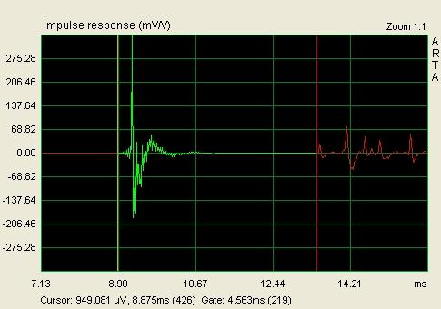TW impulse response_485.jpg