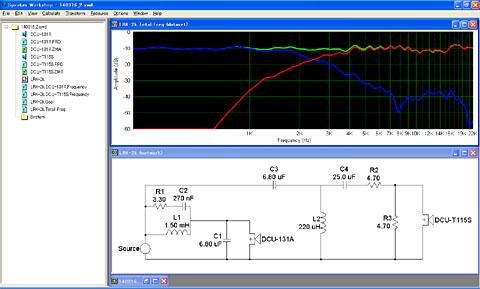 HPF3rd_normal_0328.jpg