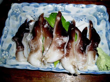 5栄屋(トリガイ)0703120092