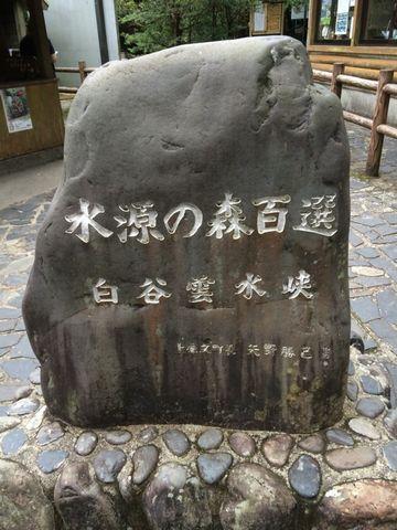 屋久島 (26)