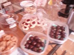 6 dessert 1