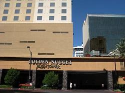 2 Hotel 1