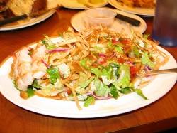 8 Food 2