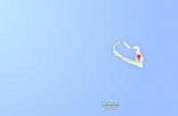 ウェーク島