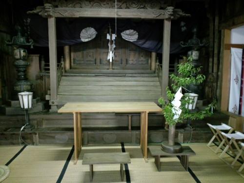 日方磐神社3