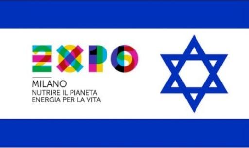 expo1a