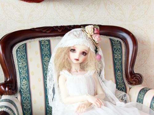 2014_10_11_3207.jpg