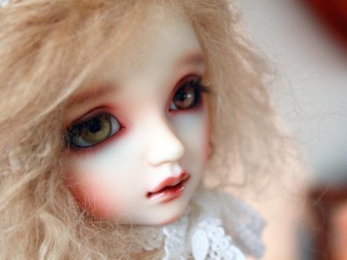 2014_10_11_3340.jpg