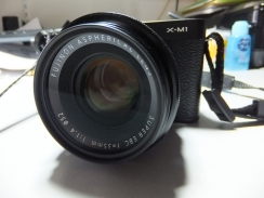 DSCF9001.jpg