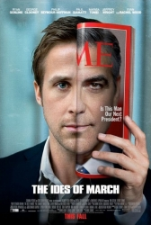 <THE IDES OF MARCH>