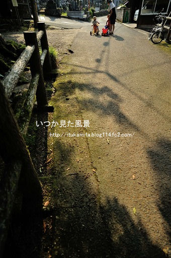 DS7_0436ri-ss.jpg