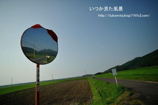 DS7_0545ri-ss.jpg