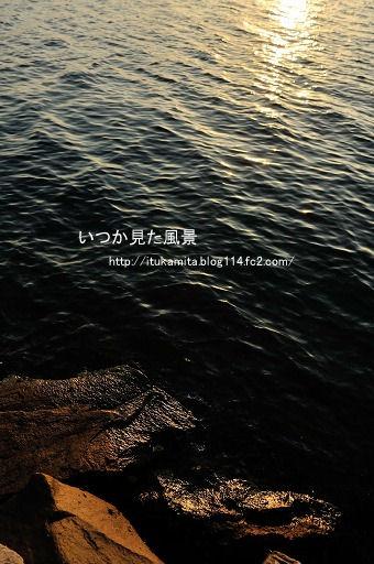 DS7_0800ri-ss.jpg