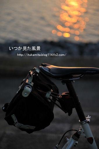 DS7_0857i-ss.jpg