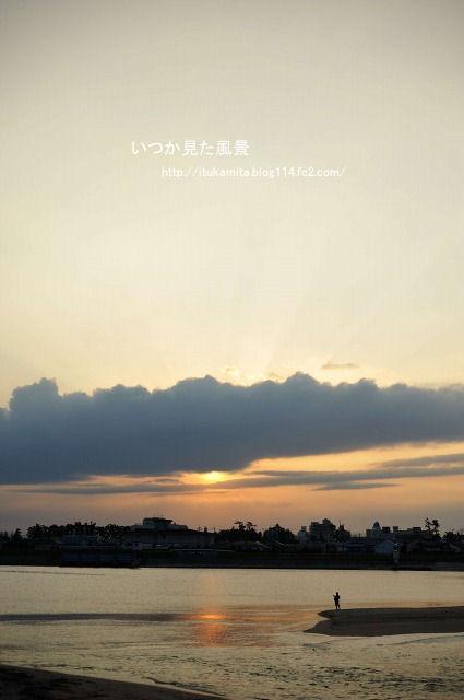 DS7_1468ri-s.jpg