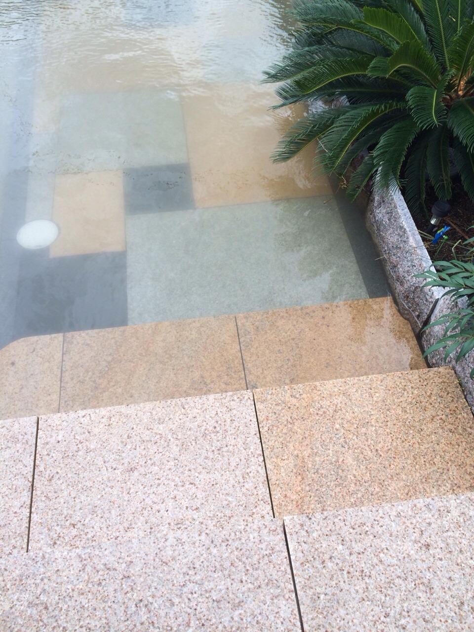 2014年10月18日台風の影響06