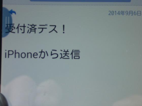 P1300705.jpg